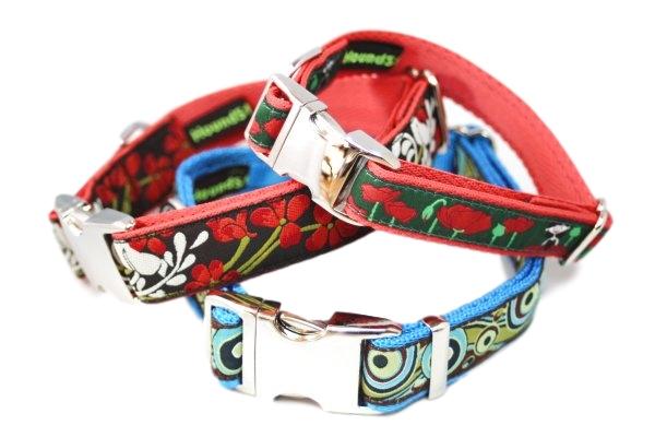 <!--002-->Clip Collars