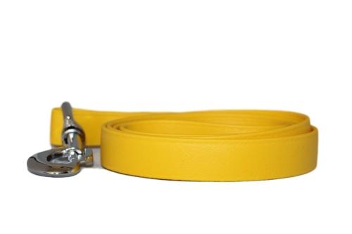 Standard 1 Metre Lead (15mm)