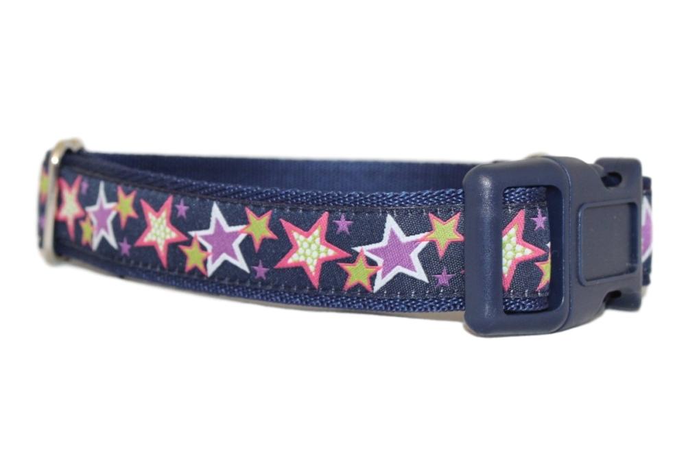 Navy SuperStars