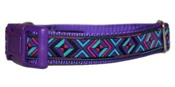 Aztec (3 colours)
