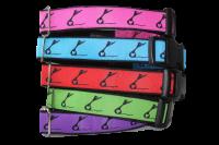 Nellie Doodles 'Hearts' (5 colours)