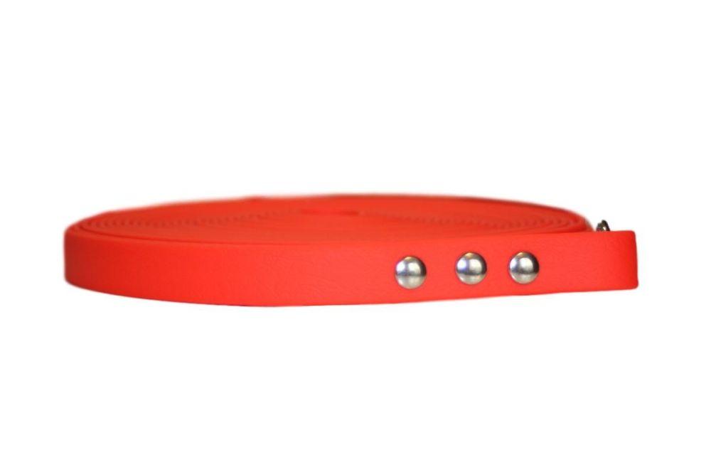 Waterproof Longline 15mm (5/8