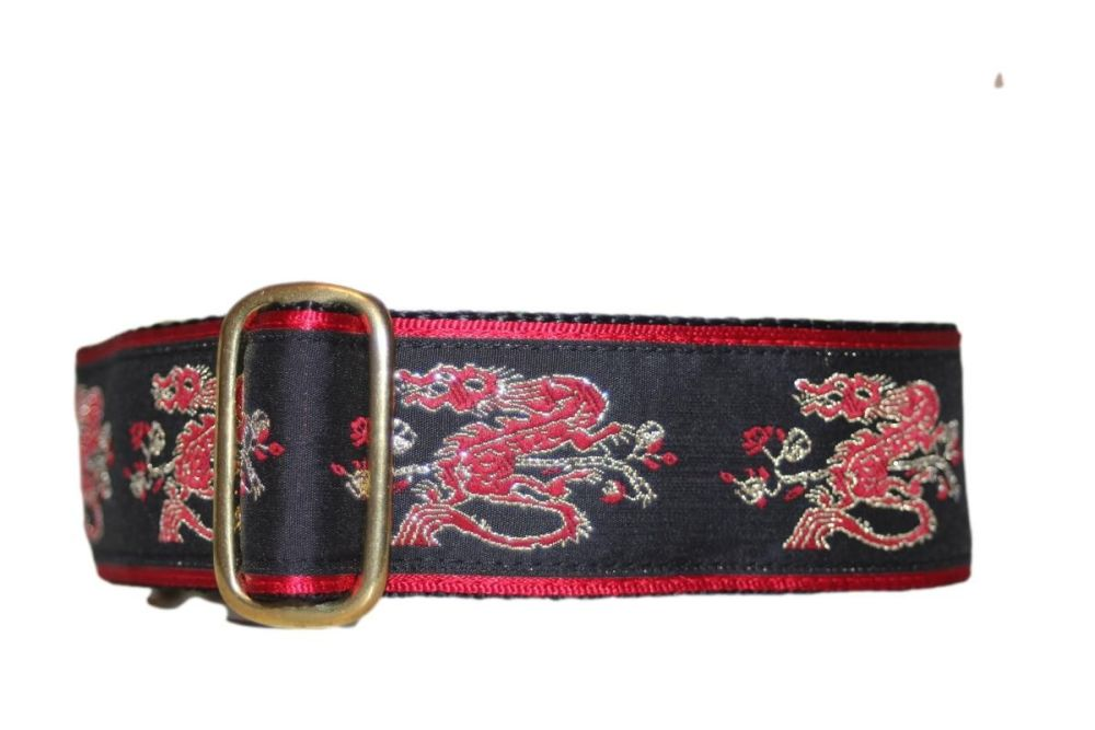 Chinese Dragon (2 Colours)