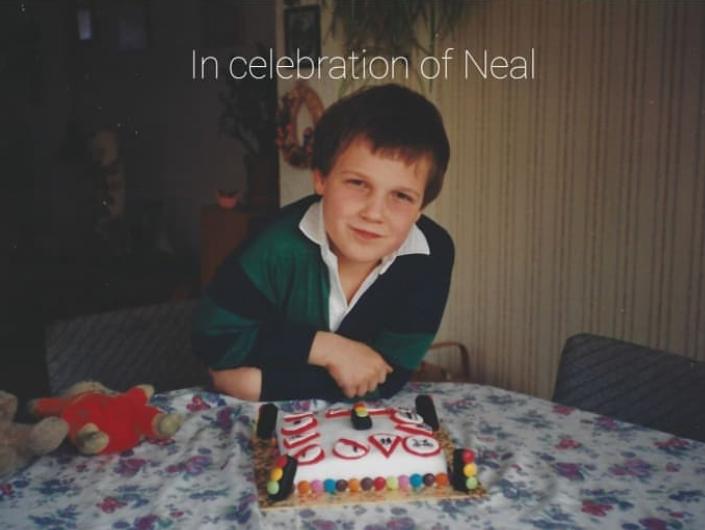 neal2