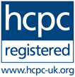 Equanimity Clinical Psychology is hcpc registered