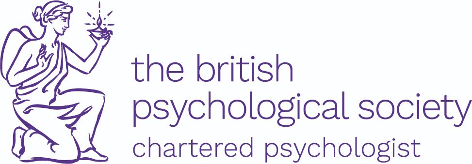 Equanimity Clinical Psychology Services are registered with the British Psychological Society