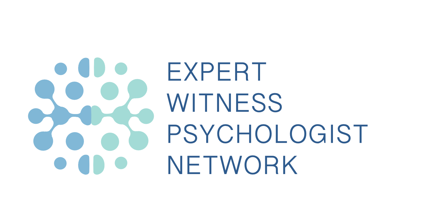 Equanimity Clinical Psychology Services are part of EWPN