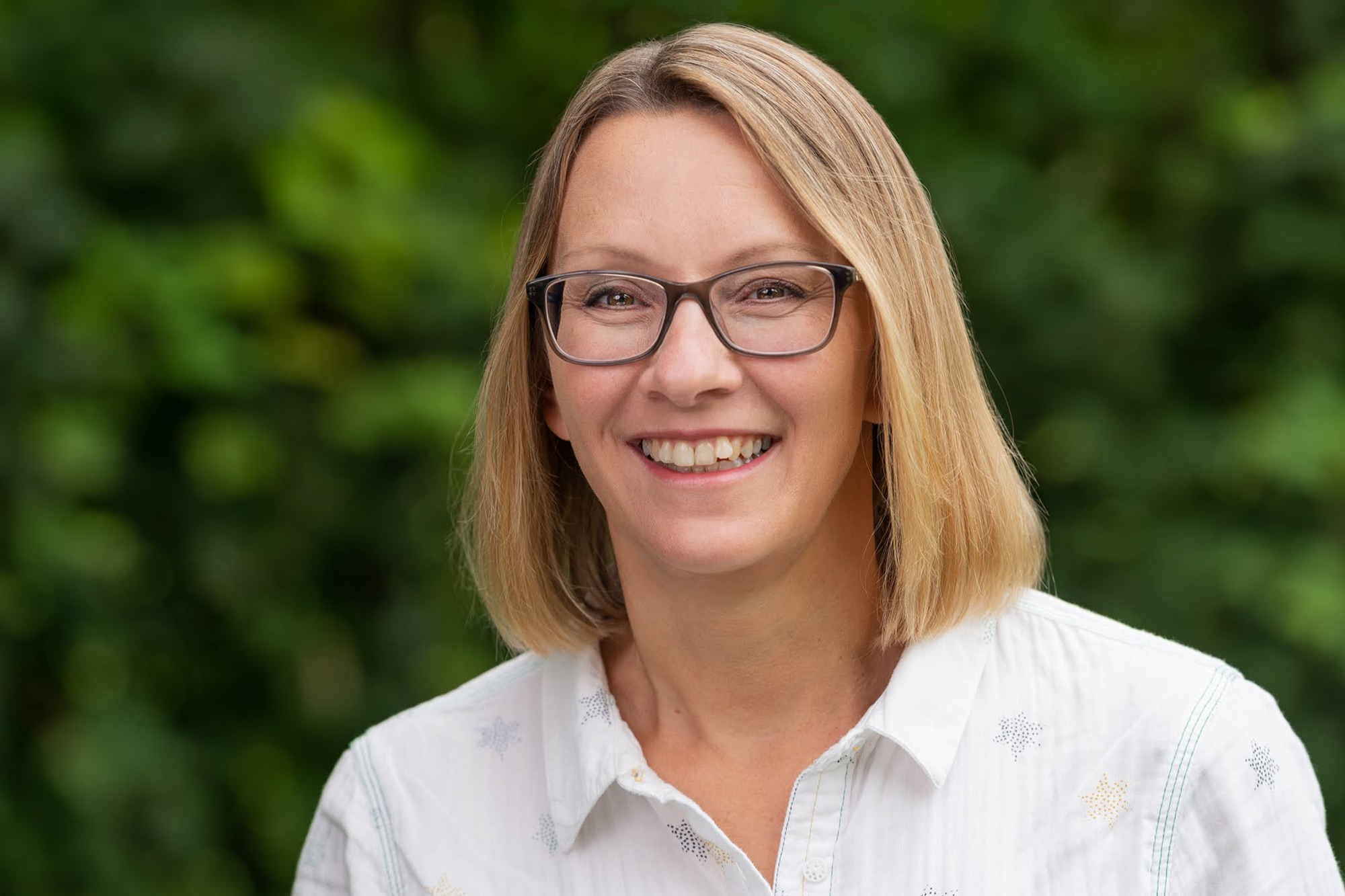 Dr Sophie Mayhew of Equanimity Clinical Psychology Services