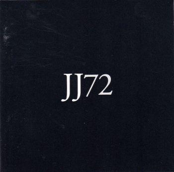 JJ72     JJ72        2000 CD