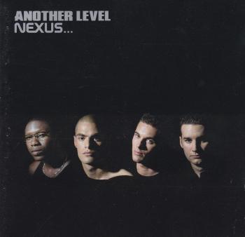 Another Level         Nexus             1999 CD