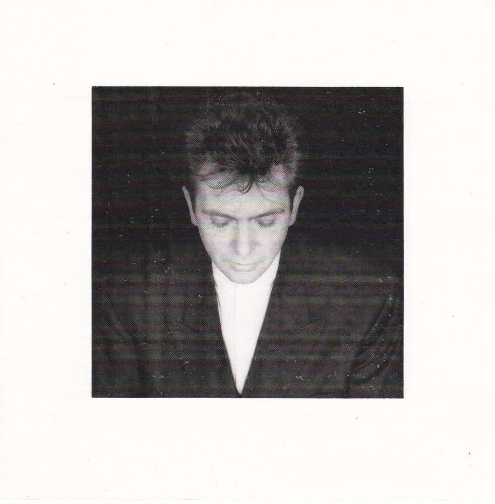 Peter  Gabriel    Shaking The Tree          1990 CD