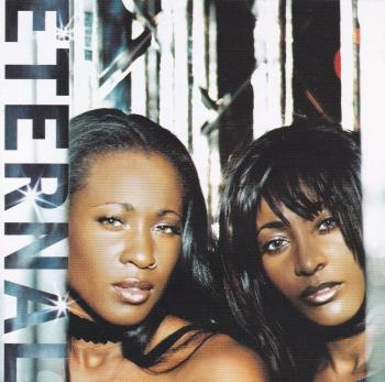 Eternal         Eternal              1999 CD