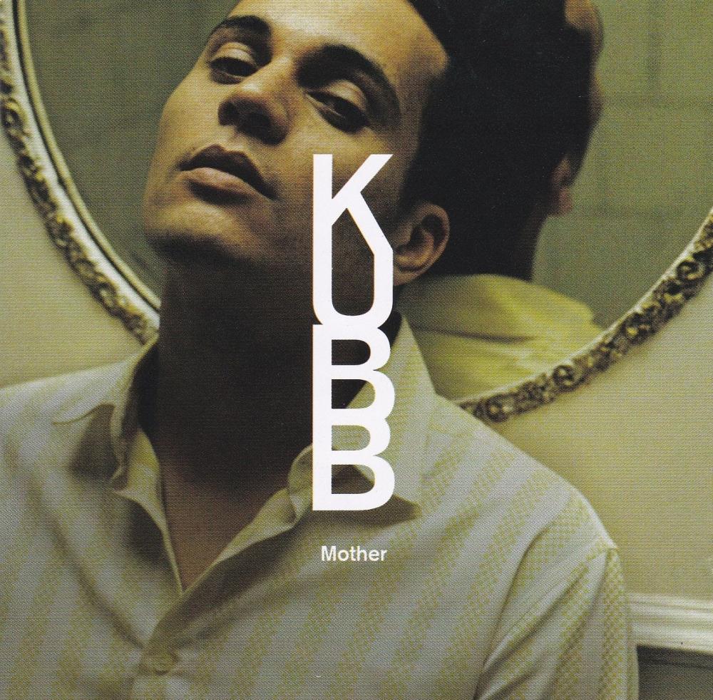 Kubb       Mother        2005 CD