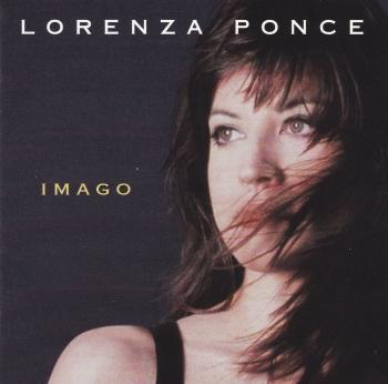 Lorenza Ponce             Imago            1997 CD