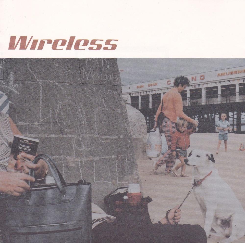 Wireless       Wireless         1998 CD