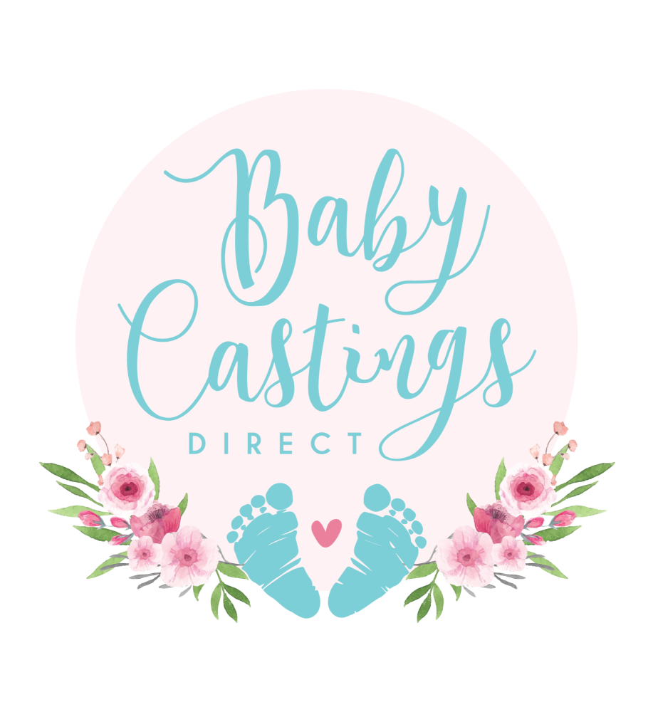 Baby-Castings-Direct