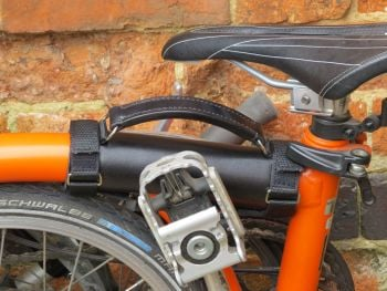 Pro Handle Mini for Brompton Bicycle