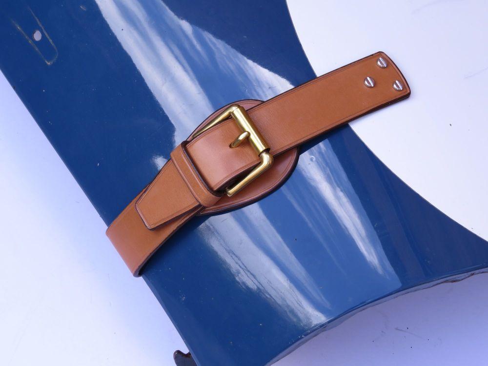 Short Bonnet Strap for Classic Mini (Single)
