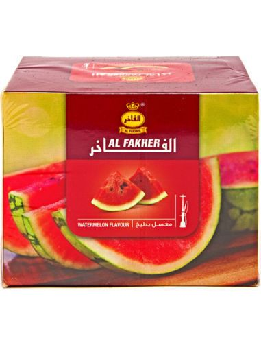 http://www.miansons.co.uk/ourshop/prod_5800716-AL-FAKHER-SHISHA-GENUINE-AL-FAKHER-SHISHA-FLAVOUR-WATERMELON-1KG-original-al-fakher-watermelon-shisha-flavour-1kg-SHIP-FROM-UK.html