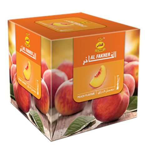 http://www.miansons.co.uk/ourshop/prod_5800616-AL-FAKHER-SHISHA-HOOKAH-TOBACCO-FLAVOUR-PEACH-1KG-original-al-fakher-peach-shisha-flavour-1kg-SHIP-FROM-UK.html