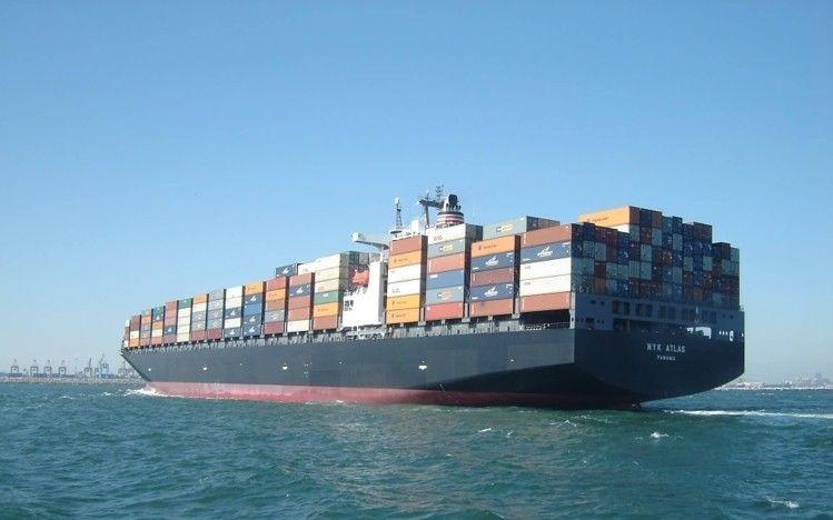UK-food-exports