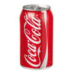 Coca-Cola-24-x-330ml-2