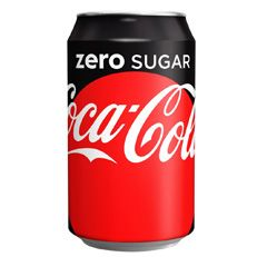 Coca-Cola-Zero-Sugar-24-x-330ml
