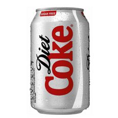 Diet-Coke-24-x-330ml-2