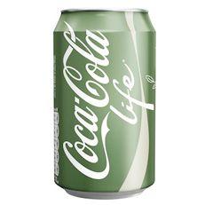 Coca-Cola-Life-24-x-330ml