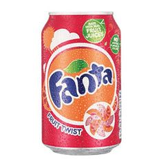 Fanta-Fruit-Twist-24-x-330ml