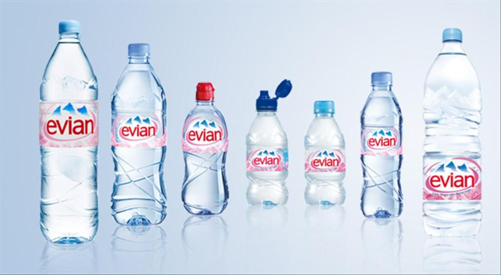 Natural-Evian-Mineral-Water-from-FRANCE