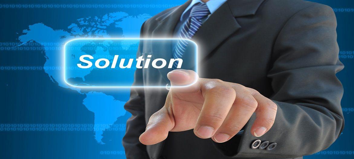 solution11