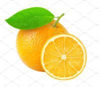 GENUINE MS FRUIT JAM ORANGE FLAVOUR  1KG original orange flavour 1kg  SHIP