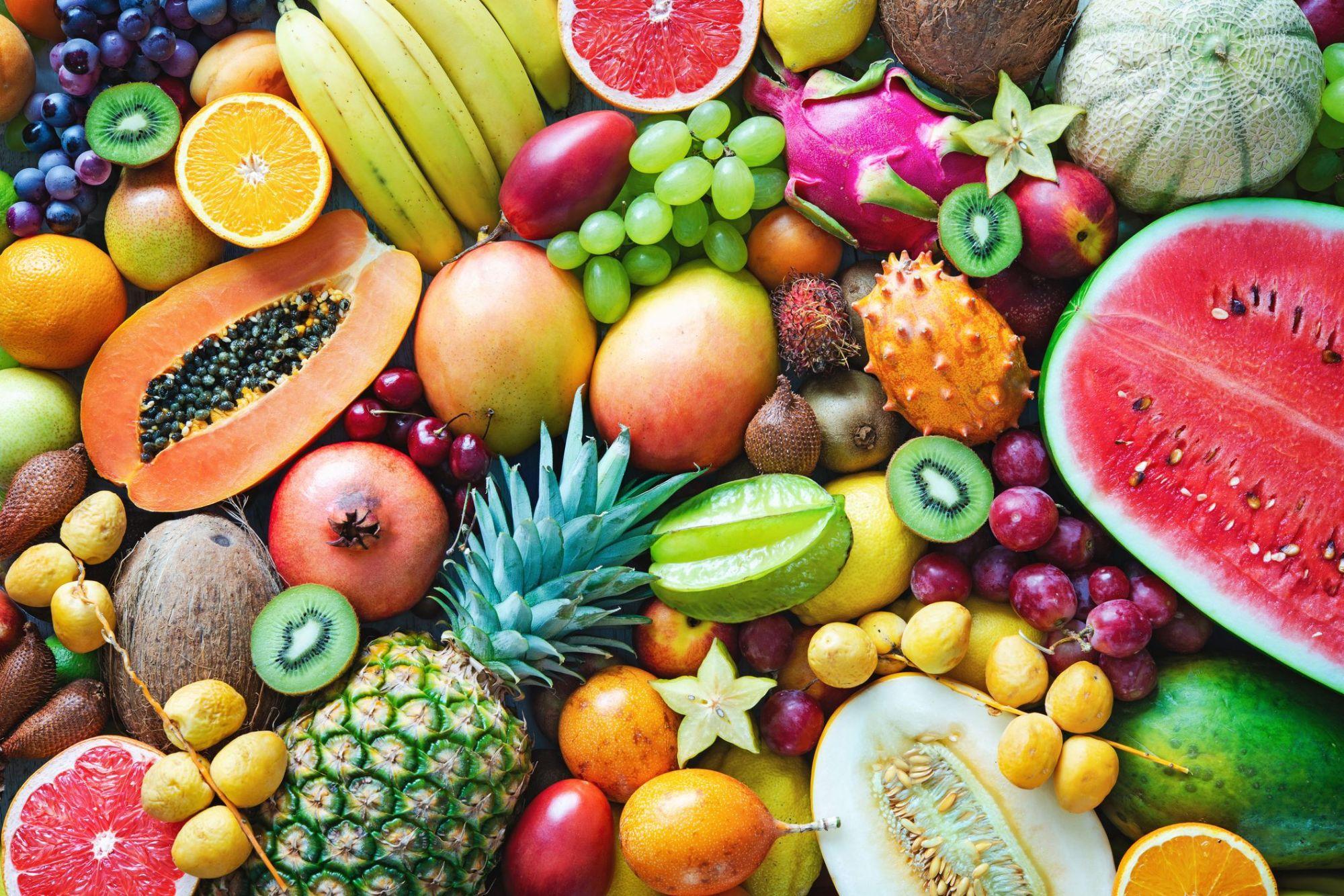 fruit55