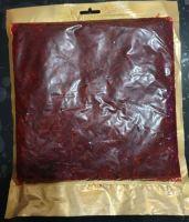 IRN BRU  1KG  original genuine Irnbru / Iron Bru 1kg