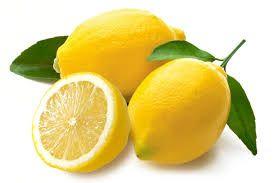 GENUINE LEMON FLAVOUR JAM 1KG ORGANIC lemon flavour jam 1kg  SHIP FROM UK