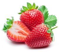 STRAWBERRY FLAVOUR  ORGANIC FRUIT JAM STRAWBERRY  FLAVOUR 500g  SHIP FROM UK