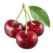 GENUINE CHERRY FLAVOUR  ORGANIC FRUIT JAM CHERRY FLAVOUR 1kg SHIP FROM UK