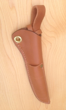 No.3M Open, Marlin Spike Sheath (ex-VAT)