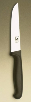POLY Utility knife; straight blade 4.5""