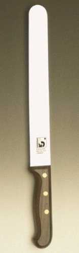 REGULAR Slicer; straight blade 10