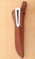 3M Sheath with Marlin Spike (ex-VAT)