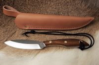 Original DH Russell Design Knife (ex-VAT)