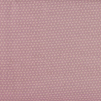 Windham - The Cats Meow - Lilac Dots (£12pm)