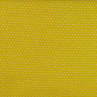 Windham - The Cats Meow - Yellow Dots (£12pm)