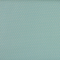 Windham - The Cats Meow - Pale Blue Dots (£12pm)