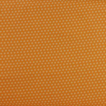 Windham - The Cats Meow - Orange Dots (£12pm)
