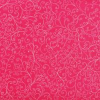 Windham - The Cats Meow - Cerise Swirl (£12pm)
