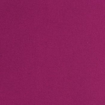 Nature's Moods by Fabric Freedom - Orchid (£6.00pm)