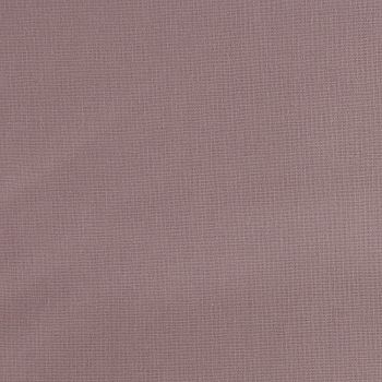 Nature's Moods by Fabric Freedom - Lavender (£6.00pm)